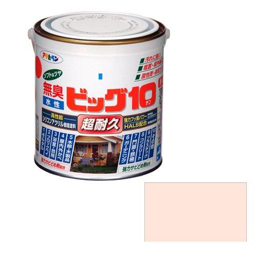 アサヒペン 水性B10多用途211 缶0.7l
