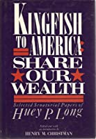 KINGFISH TO AMERICA