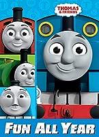 Fun all Year (Thomas & Friends)