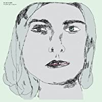 Great Gigin Disguise [10 inch Analog]