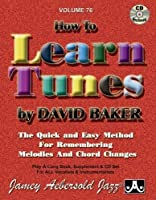 How to Learn Tunes