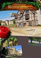 Europe's Romantic Inns: Shakes [DVD] [Import]
