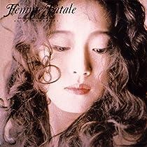 Femme Fatale <LP(180g重量盤)>【初回生産限定】 [Analog]