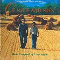 Ost: of Mice and Men