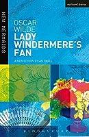 Lady Windemere's Fan (New Mermaids)