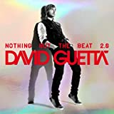 Nothing But the Beat 2.0: Repackaged