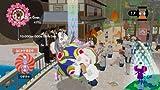 塊魂トリビュート - PS3 画像