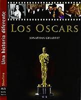 Los Oscars/ The Oscars