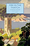 Fire in the Thatch (A Devon Mystery: British Library Crime Classics)