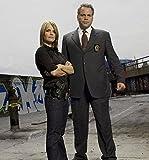 Law & Order Criminal Intent - Seasons 1-10 Bundle