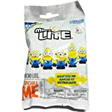 [Despicable Me]Despicable Me Minions Micro Lite Mystery Pack 1 Blind Pack 9227339 [並行輸入品]
