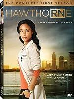 Hawthorne: Season One/ [DVD] [Import]