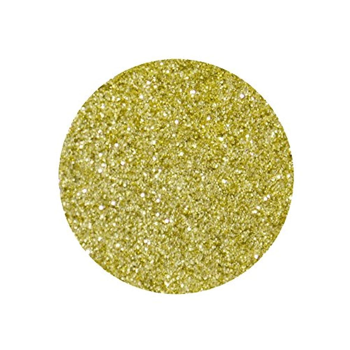 ブロッサム効能周辺irogel イロジェル 超微粒子マジカルグリッター【メタルライトゴールド】