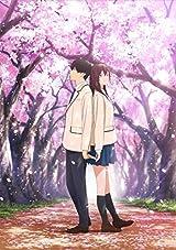 劇場アニメ「君の膵臓をたべたい」BD/DVDが4月リリース