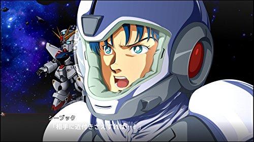 【PSVita】スーパーロボット大戦X プレミアムアニメソング&サウンドエディション【早期購入特典】スーパーロボット大戦X「早期購入4大特典」プロダクトコード (封入)