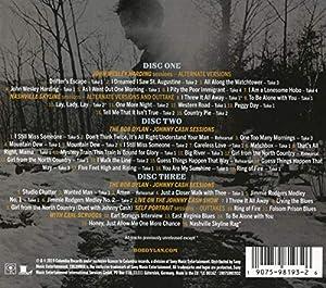 Bootleg Series 15:..