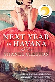 [Cleeton, Chanel]のNext Year in Havana (English Edition)