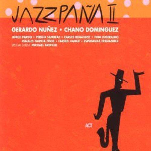 Jazzpana 2