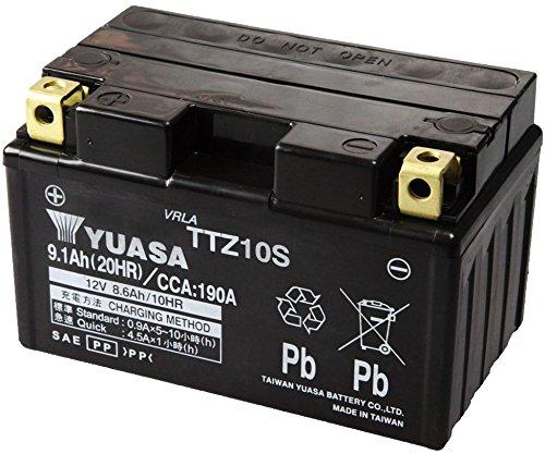 TTZ10S