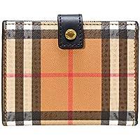 c3866f2c7559 Amazon.co.jp: BURBERRY(バーバリー) - レディースバッグ・財布 / バッグ ...