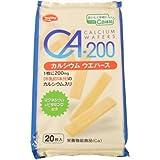 ハマダ CA-200カルシウム 20枚