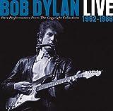 ボブ・ディラン、BOB DYLAN
