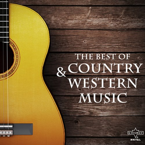 The Best of Country & Western ...