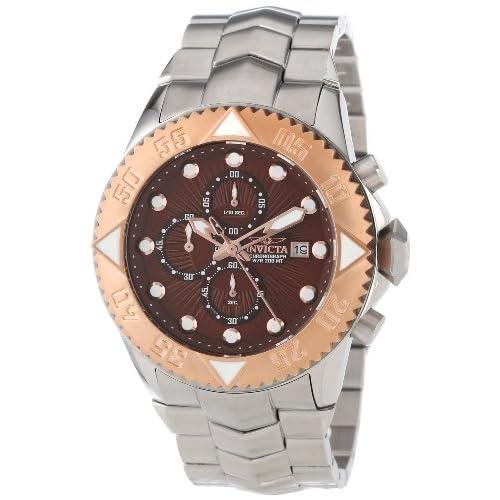 [インビクタ] Invicta 腕時計 Pro Diver Collection プロダイバー コレクション 日本製クォーツ 13100 メンズ 日本語取扱説明書付き 【並行輸入品】