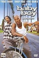 Baby Boy - Una Vita Violenta [Italian Edition]