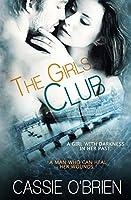 The Girls' Club
