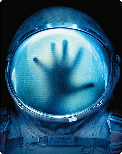 【Amazon.co.jp先行販売】ライフ スチールブック仕様(初回生産限定) [Steelbook] [Blu-ray]