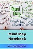 Mind Map Notebook