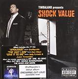 SHOCK VALUE 画像
