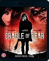 Cradle of Fear [DVD]