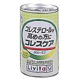コレスケア 150g*30缶