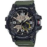 カシオ CASIO Gショック G-SHOCK 腕時計 GG-1000-1A3JF 国内正規(メンズ)【国内正規品】 [並行輸入品]
