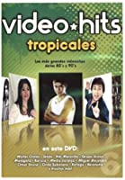 Vol. 6-Video Hits Tropicales [DVD] [Import]