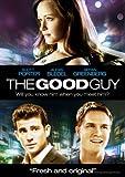 [北米版DVD リージョンコード1] GOOD GUY / (WS SUB AC3 DOL)