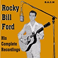 His Complete Recordings