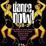 Dance Now! 98-2