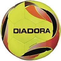 DiadoraユニセックスCalcetto Futsal Ball