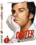 デクスター シーズン1<トク選BOX>[DVD]