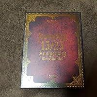 藤井フミヤ1525 ANNIVERSARY WITH THANKS LIVE DVD BOX 2008チェッカーズ( み )