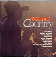 Power Country