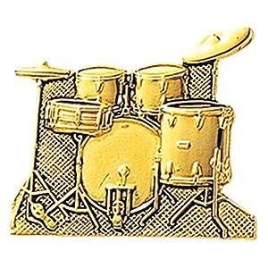 ナカノ スタンダードブローチ トドラムセット ...の関連商品8