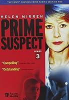 Prime Suspect: Series 3 [DVD] [Import]