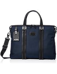 [トゥミ] ビジネスバッグ 公式 正規品 日本限定コレクション JARVIS スリム・ブリーフ 068415