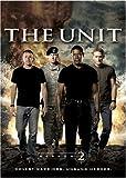 Unit: Season 2/ [DVD] [Import]