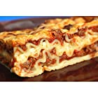 ラザニア 約200g(1人分)冷凍 Lasagna