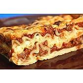 ラザニア 約200g(1人分)冷蔵 Lasagna
